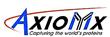AxioMx Inc. Develops Novel Synthetic Antibody Library