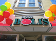 Pizza Boli's Celebrates a Grand Opening of Its Newest Location in York, Pennsylvania