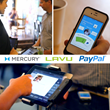 Lavu iPad POS Teams with PayPal for Cutting-Edge Payment Solution