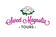Sweet Magnolia Tours Unveils Newly Designed Website
