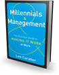 Millennials & Management: Lee Caraher Bridges the Generational Gap...