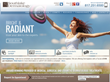 I5 Web Works Creates a Redesigned, Responsive Website for Southlake Dermatology