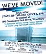 Popular Long Island Plastic Surgeon Dr. Stephen Greenberg Opens New...