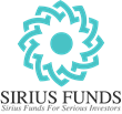 A New Perspective on Investing: Sirius Funds Advisors, Inc. Launches Firm and Fund