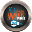 Flow Control Magazine Announces 2014 Innovation Awards Winners