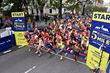 New York Road Runners to Implement ISS 24/7 Venue Management...