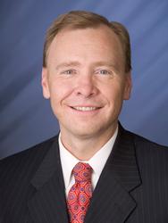 Michael D. Plachy