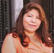 Florencia Molina