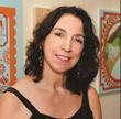 Kathy Gallegos