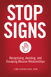 Seal Press Commits to Domestic Violence Awareness with Yearlong Ebook...