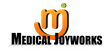 Medical Joyworks Logo