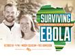 Dr. Kent and Amber Brantly to Speak at Abilene Christian University on...
