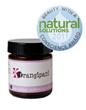 Frangipani Showcases Award-winning Natural Skin Care Products in NYC