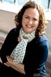 Tracy Land, CEO, Frangipani Body Products