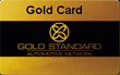 Gold Standard Automotive Network (GSAN) Partners with Auto Knight...