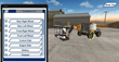 Lift and Access Reviews Innovative Training Program from United...