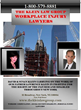 The Klein Law Group Publishes Article in The New York Employee...