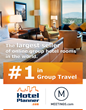 Win up to $500 Worth of Hotel Rooms