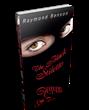 The Black Stiletto by Raymond Benson - Book 1