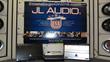 JL Audio San Diego