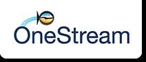 One Stream
