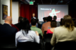 AccelerateBaltimore Demo Day is Wednesday, April 29, 2015