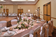Stonebridge Companies' DoubleTree by Hilton Grand Junction Announces Spectacular Promotion for Last Minute Weddings
