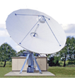 CPI ASC Signal Division Receives Contract for Ka-Band Antenna System in Middle East