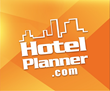 HotelPlanner.com Announces Top 10 Cities and States for Group Hotel Bookings