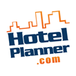 HotelPlanner.com Selected as Official Hotel Booking Company for the 2016 Boca Raton Bowl