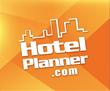 Score Winning Hotel Deals for Super Bowl 2017