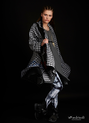 Steel Pony Fall 2014