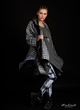 Boho Style Clothes Fashion Leader, Steel Pony, Announces a Spectacular...