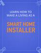 Smart Homes 'Rock God' Announces 11 Major Smart Home Educational...