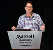 Experience Advertising, Inc.'s CEO Evan Weber has been Selected as an Elite Speaker for Affiliate Summit West 2015 in Las Vegas Presenting About Digital Marketing Trends