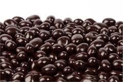 Next by Nature Dark Chocolate Cherries Recalled
