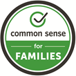 Common Sense Media Announces the Common Sense Seal and Inaugural Recipient, Disney's Alexander and the Terrible, Horrible, No Good, Very Bad Day