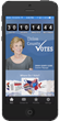 Union County Votes Mobile Apps Launched for Anytime, Anywhere Voter...