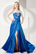 Beautiful Cheap Prom Dresses Offered by Experienced Supplier...