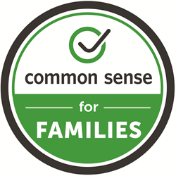 Image result for common sense media image