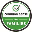 Common Sense Media Honors Twentieth Century Fox's The Book of Life...