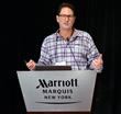 Digital agency founder Evan Weber selected to speak at Affiliate...