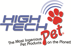 High Tech Pet Products, Inc.