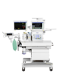 Draeger Releases Perseus A500 Anesthesia Workstation in US