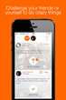 Former Formula 1 Strategist Launches Betify, Aims To Create Mobile Challenge Culture
