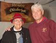 89-year-old New Yorker Wins First Mr. Oktoberfest Competition at...