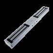 Double Door Magnetic Locks