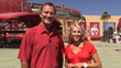 Angel Stadium of Anaheim to be Shown Like Never Before by Discover...