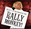 Discover Orange County™ finds out how the Rally Monkey became the mascot of the Los Angeles Angels of Anaheim.