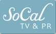 SoCal TV & PR - Production Company for Discover Orange County™ www.SoCalTVandPR.com